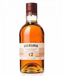 Aberlour 12YO 0,7l (40%)