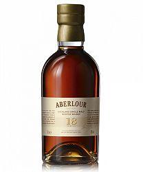 Aberlour Whisky 18YO 0,7l (43%)