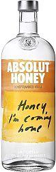 Absolut Honey 40% 1l