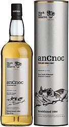 anCnoc Black Hill Reserve 46% 1l