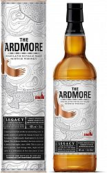 Ardmore Legacy 40% 0,7l