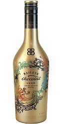 Baileys Chocolat Luxe 15,7% 0,5l