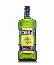 Becherovka 0,7l (38%)