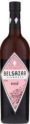 Belsazar Vermouth Rosé 17,5% 0,75l