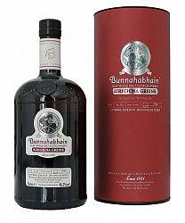 Bunnahabhain Eirigh Na Greine 1l (46,3%)