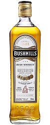 Bushmills Original 40% 0,7l