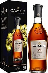 Camus VS Elegance 40% 0,7l