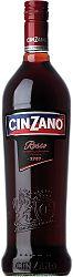Cinzano Rosso 1l 14,4%