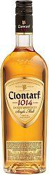 Clontarf Single Malt 40% 0,7l