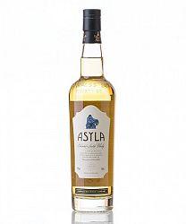 Compass Box Asyla 0,7l (40%)