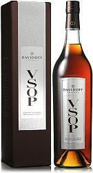 Davidoff VSOP 1l 40%