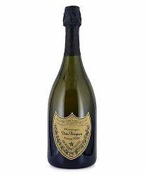 Dom Pérignon Vintage 2009 0,75l