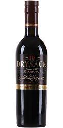 Dry Sack Oloroso 15 ročné sherry 0,375l 20,5%