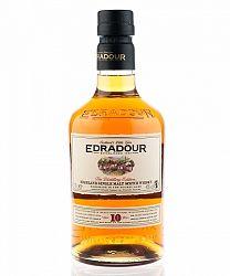 Edradour Whisky 10Y + GB 0,7l (40%)