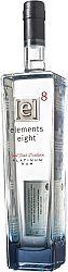 Elements 8 Platinum 40% 0,7l