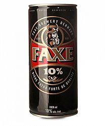 Faxe 1l (10%)