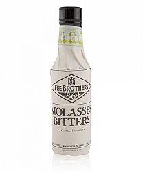 Fee Brothers Molasses Bitters 0,15L (2,4%)