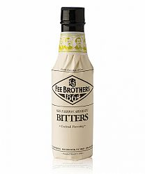 Fee Brothers Old Fashioned Bitters 0,15L (17,5%)