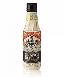 Fee Gin Barrel Aged Orange Bitter 0,15L (9%)