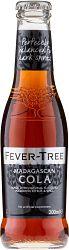 Fever-Tree Cola 0% 0,2l
