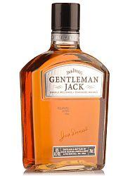 Gentleman Jack 40% 0,7l