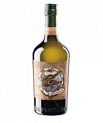 Gin del Professore Authentic Crocodile Gin 0,7l(45%)