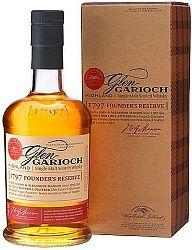 Glen Garioch 1797 Founders Reserve 1l 48%