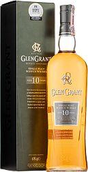 Glen Grant 10 ročná 1l 40%
