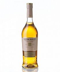 Glenmorangie Nectar D'or 0,7l (46%)
