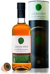 Green Spot 40% 0,7l