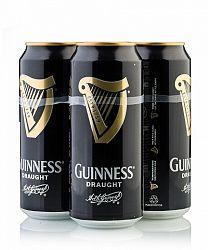 Guinness 4x440ml (4,1%)