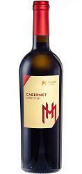 Hamsik Cabernet Veneto IGT 12% 0,75l