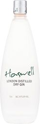 Haswell Gin 47% 0,7l