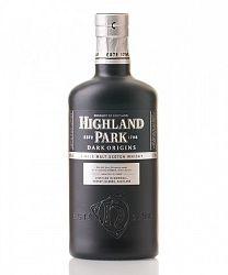 Highland Park Dark Origins 0,7l (46,8%)