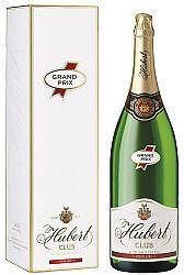 Hubert Club Grand Prix 3l 9%