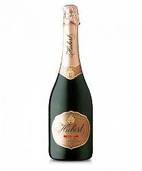 Hubert l'original Rosé Brut 0,75l (12,5%)