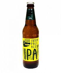 Indian Pale Ale IPA 0,45l (5,9%)