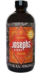 J'n'B Brothers Joseph's syrup 0% 0,5l
