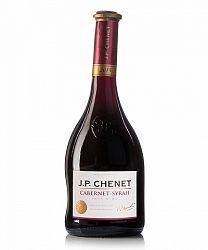 J.P. Chenet Cabernet Syrah 0,75l