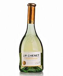 J.P. Chenet Chardonnay 0.75L