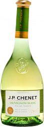 J.P. Chenet Sauvignon Blanc 0,75l