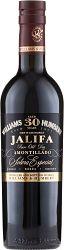 Jalifa 30 ročné sherry 0,375l 19,5%