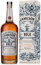 Jameson Deconstructed Series Bold 1l 40%