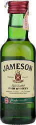 Jameson Mini 40% 0,05l