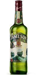 Jameson St. Patricks Day 2018 40% 0,7l