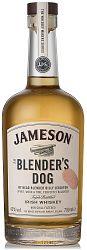Jameson The Blender's Dog 43% 0,7l