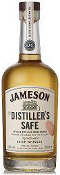 Jameson The Distiller's Safe 43% 0,7l