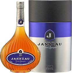 Janneau XO Royal 40% 0,7l