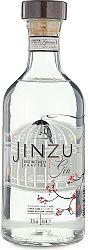 Jinzu 41,3% 0,7l