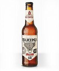 Kaltenecker pivo Yakima 13° 0,33l (5,8%)
